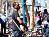 Street Musician San Francisco 344