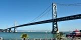 Bay Bridge from Epic 613