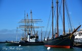 San Francisco Maritime National Historical Park 435