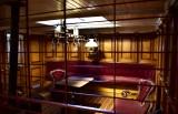 Sailing Ship Balclutha Historic Ship at San Francisco Maritime National Historical Park  487