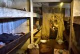 Sailing Ship Balclutha Historic Ship at San Francisco Maritime National Historical Park 517