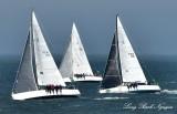 Sailing in San Francisco Bay 543