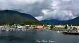 Sitka Alaska 059