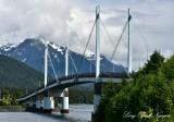 OConnell Bridge Mt Verstovia Sitka Alaska 111