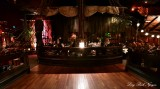 Tonga Room and Hurricane Bar Fairmont Hotel  San Francisco 660