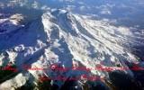 Mount Rainier National Park 095