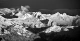 Cascade Mountains Washington 326