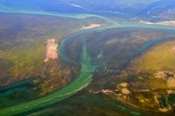 Padilla Bay Mud Flat 216