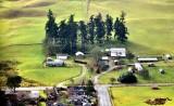 Farm in Langley Whidbey Island Washington 028