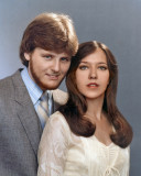 Mark and Phyllis 1981