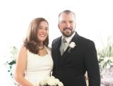 Ben and Katy Wedding 4/23/16