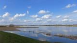 overstroming buitenlanden Langenholte1_klein.jpg
