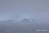 iceberg-2925.jpg