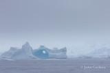 iceberg-2940.jpg