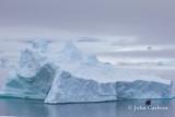 iceberg-3088.jpg