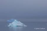 iceberg-3189.jpg