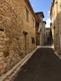 Provence (Outside L'Isle Sur la Sorgue)