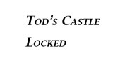 tods_castle_locked