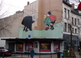 brussels_04_13