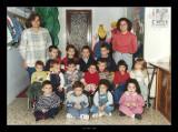 Curs 95-96 Gener1996
