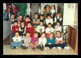 novembre 96