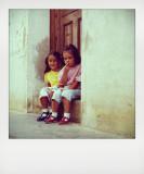 Marta i Milena