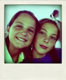Gala i Lara