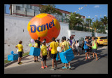 Rossell, 08-2014 10ª cursa autos locos