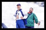 Fernando i Joseret · Brecha de Rolando · any 1.999