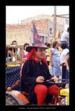 Rossell · Festes Majors 1985