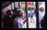 Rossell · Festes Majors 2001