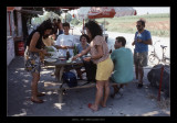 Grecia · Any 1.988