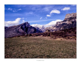 Pirineu aragonés