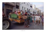 Festes Majors 1996