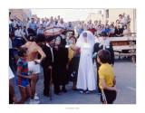 Rossell - Festes Majors 1983