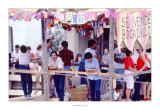 Rossell - Festes Majors 1982