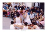 Rossell - Festes Majors 1984