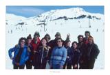 Pirineus · Abril 1979