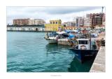 Port de Vinaròs