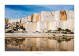 04/11/2015 · Pedrera de marbre abandonada - Xert (Castelló)