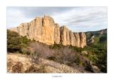 07/01/2016 · Les Roques del Masmut - Peñarroya de Tastavins - El Matarranya