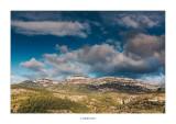 25/02/2016 · Núvols a muntanya, aigua segura (Això diu el refrany)