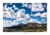 09/04/2016 · Muntanyes i núvols II