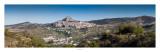 04/05/2016 · Morella · Els Ports [PANORÀMICA]