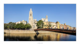 Girona, [Panoràmica]