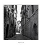 Girona, Barri Vell