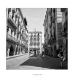 Girona, Plaça del Vi