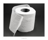 Paper higiènic
