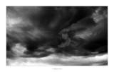 14/10/2016 · Núvols