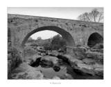 16/12/2016 · Pont de l'Olivar · Ulldecona (Montsià)